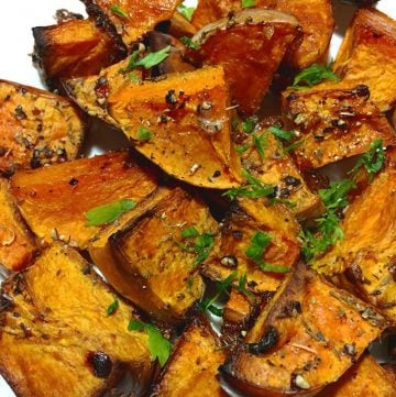 Roasted-Butternut-Pumpkin