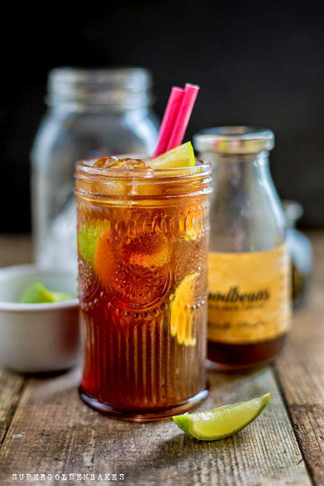 SUPERGOLDENBAKESLong_Island_Iced_Coffee_2