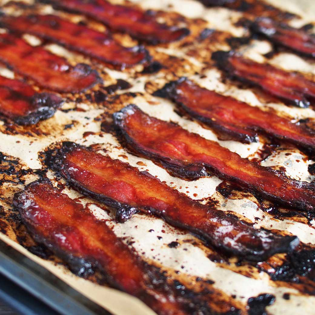 THE WORKTOP - Maple-Coffee-Bacon-Tray-2.jpg.pagespeed.ic.vkE16pP66m