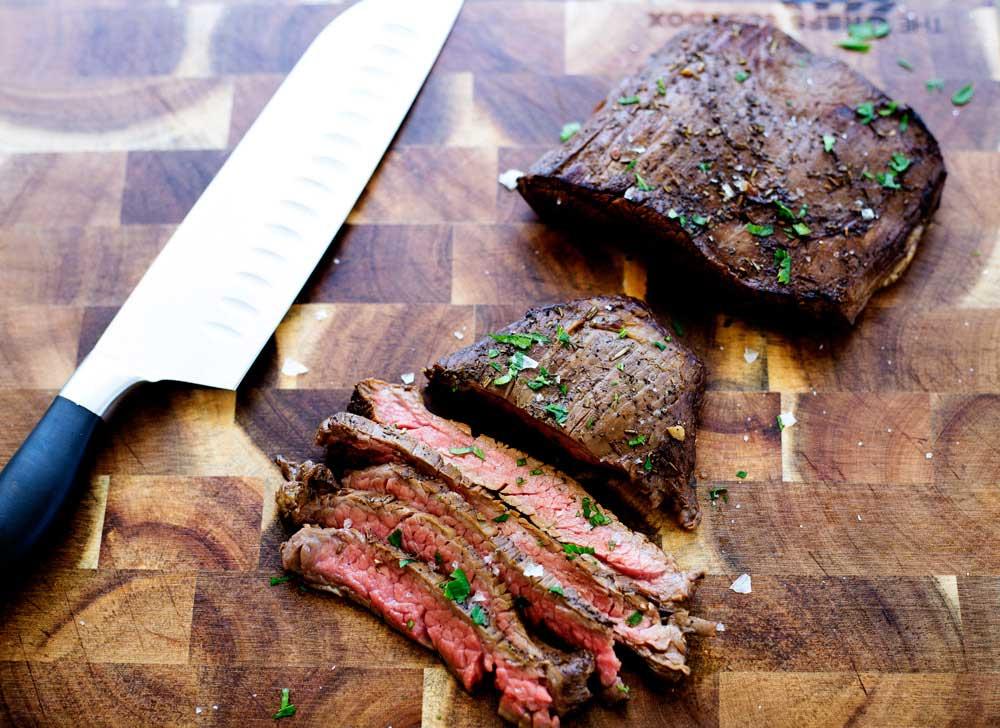 newCoffee-Steak