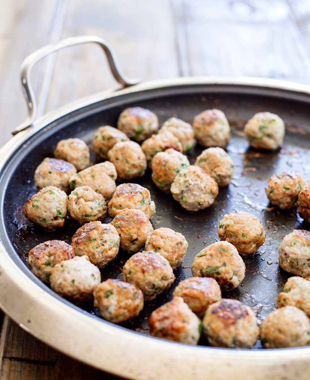 thai-pork-meatballs1