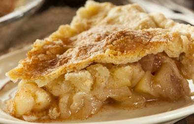 apple-pie-crazy-a-slice-of-pieFEATURE