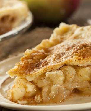 apple-pie-crazy-a-slice-of-pieGRID