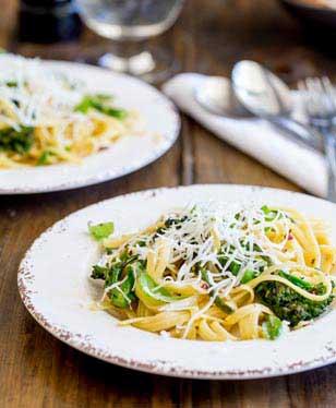 charred-broccoli-pastagrid