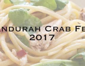 Crab-LinguineFEATURE
