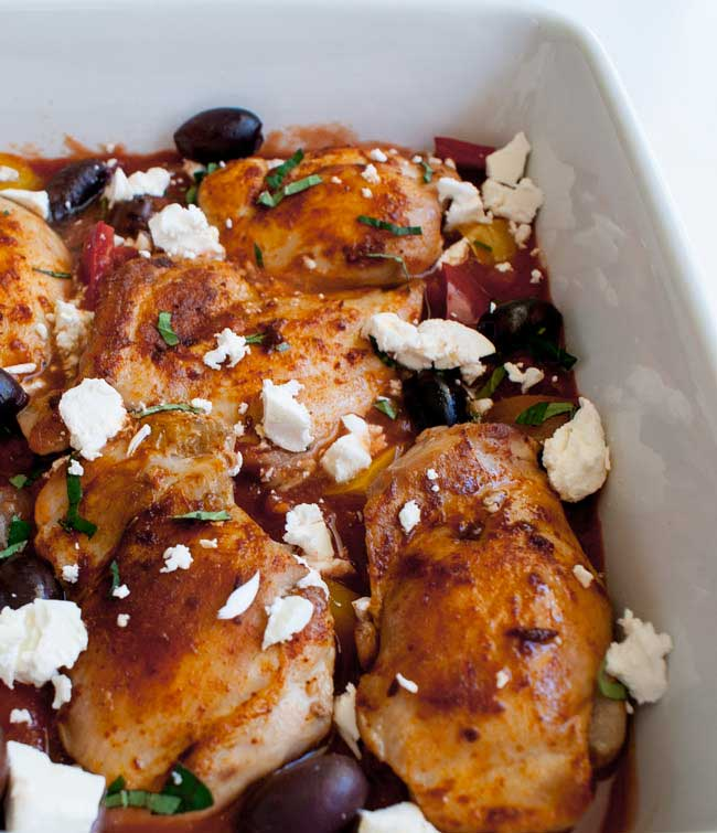 how to cook chicken breast in a pan without drying