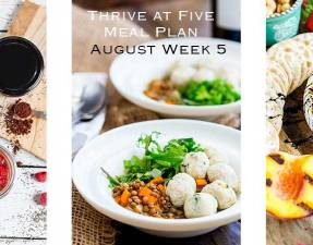 Meal-Plan-August-Week-5-FEATURE