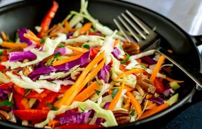 Winter-Slaw-with-Pecans-and-Maple-DressingFEATURE
